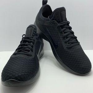 NEW Nike Air Max Kantara running shoes size 10.5